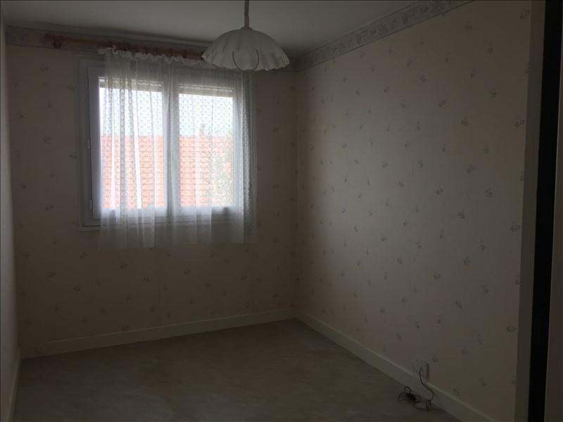 Vente appartement Besancon 83000€ - Photo 3