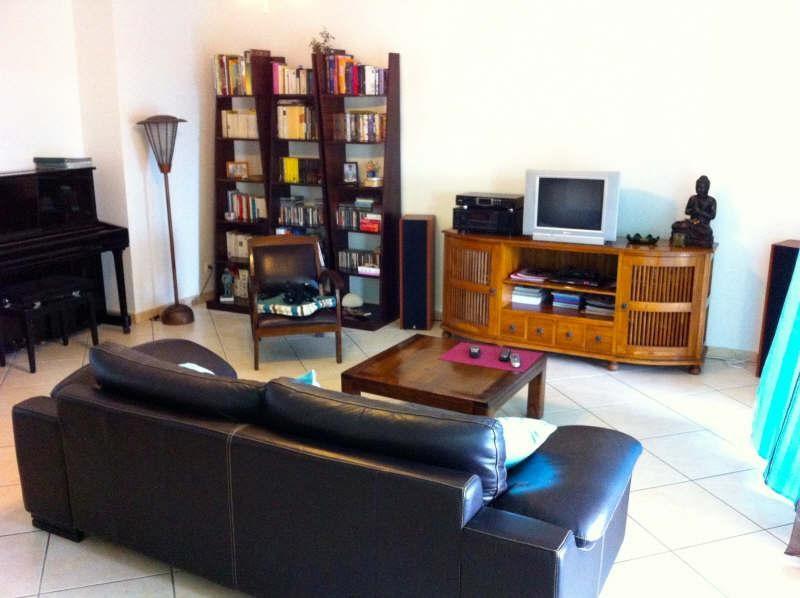 Venta  apartamento La possession 239900€ - Fotografía 3