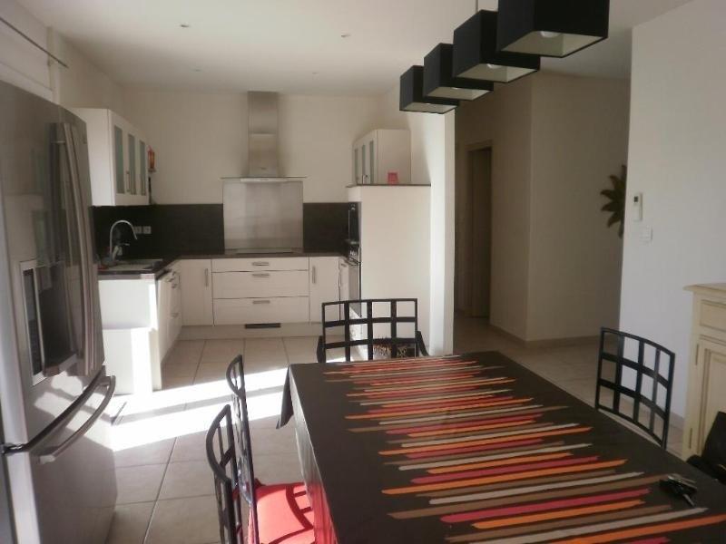 Sale apartment Beziers 209000€ - Picture 2
