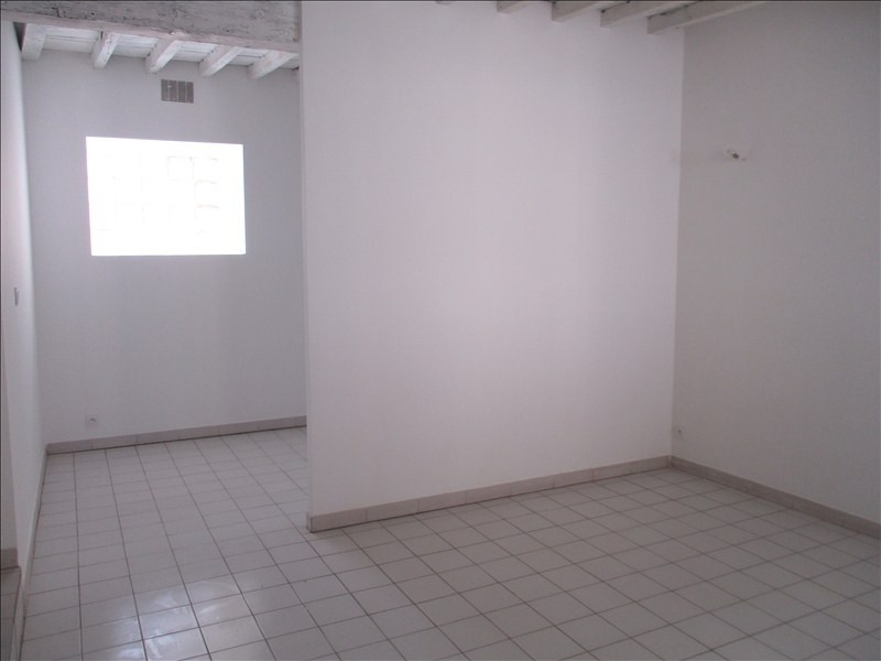 Rental apartment Lunel 380€ CC - Picture 2