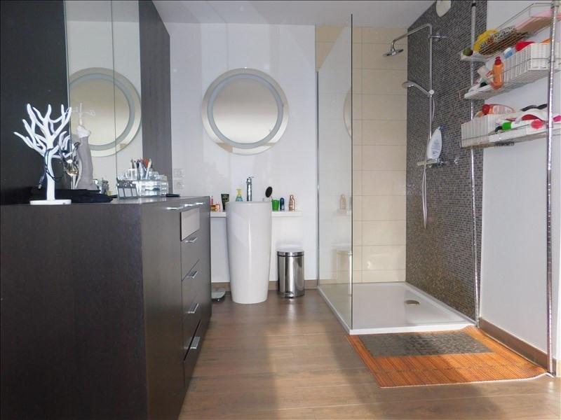 Verkauf von luxusobjekt haus Hoenheim 450000€ - Fotografie 5