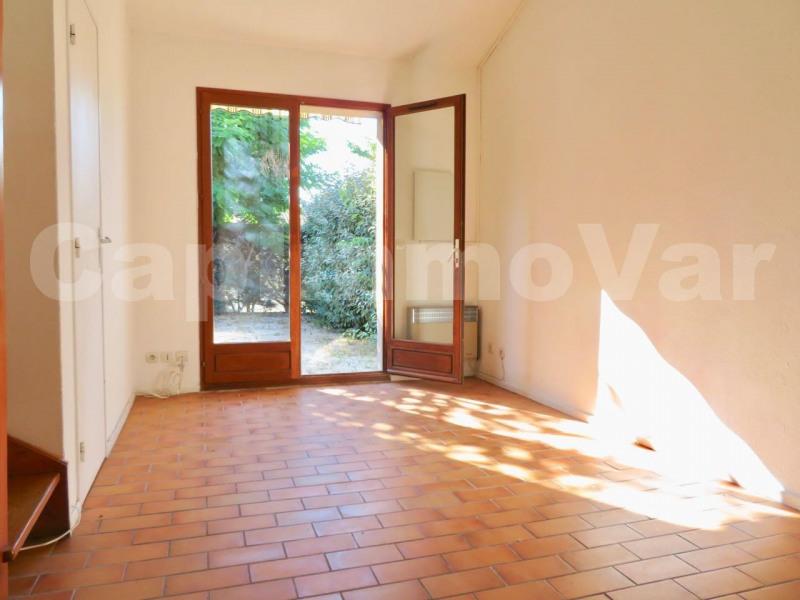 Sale house / villa Le beausset 145000€ - Picture 3