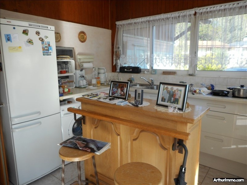 Sale site Frejus 85 000€ - Picture 8