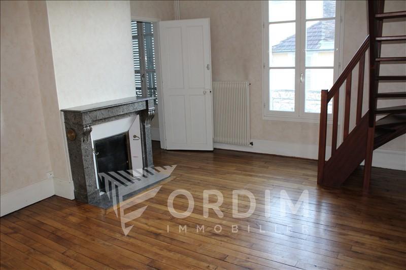Location appartement Auxerre 590€ CC - Photo 2