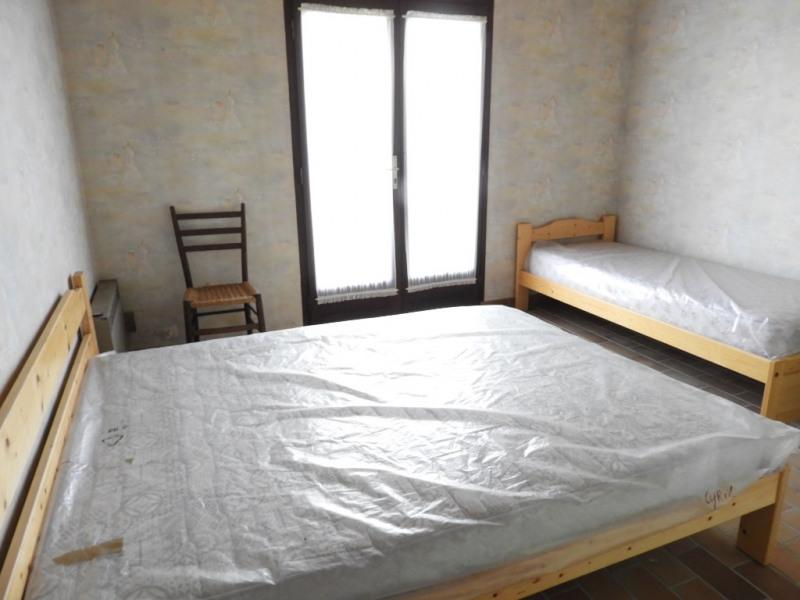 Vente maison / villa Saint palais sur mer 221550€ - Photo 17