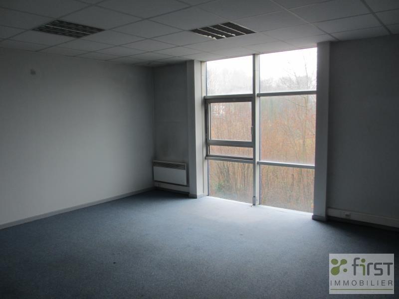 Venta  oficinas Meythet 222600€ - Fotografía 4