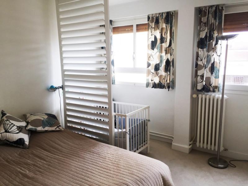 Vente appartement Paris 15ème 697000€ - Photo 8