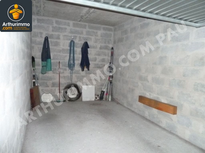 Vente appartement Pau 110990€ - Photo 10