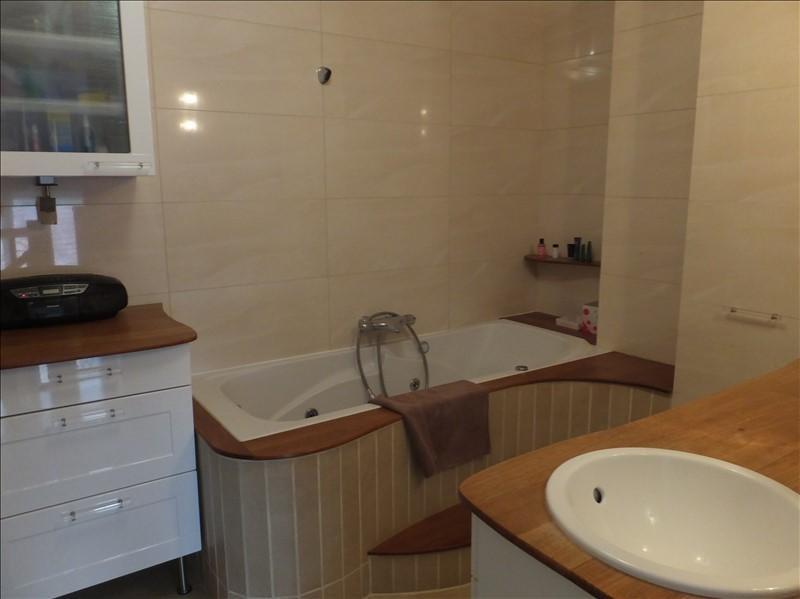 Vente appartement Guyancourt 370530€ - Photo 3