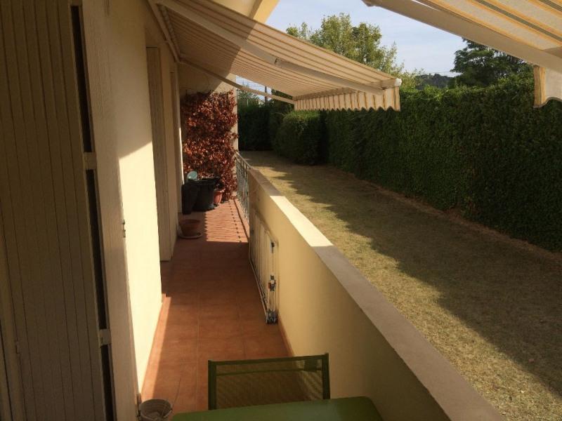 Vente appartement Agen 89000€ - Photo 11
