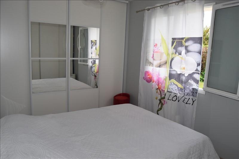 Vente maison / villa St martin de seignanx 394800€ - Photo 9