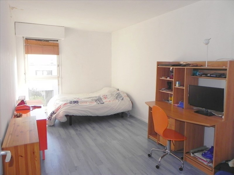 Sale apartment Andresy 244 900€ - Picture 4