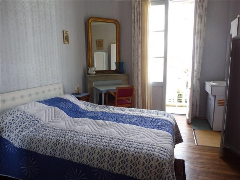 Sale house / villa Royan 504000€ - Picture 7
