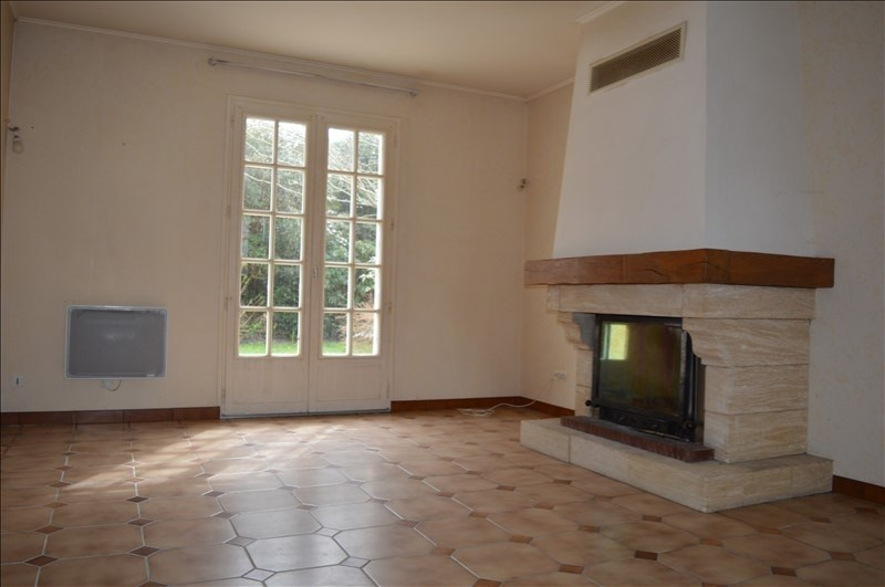 Vente maison / villa St evarzec 189 500€ - Photo 4