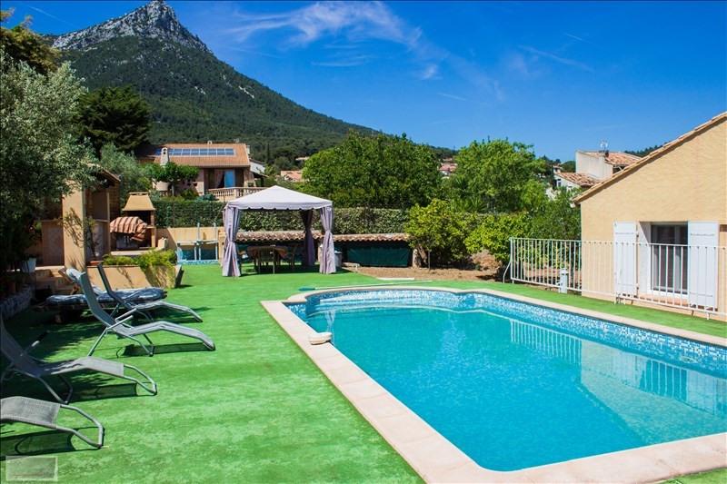 Vente maison / villa La valette du var 400000€ - Photo 1