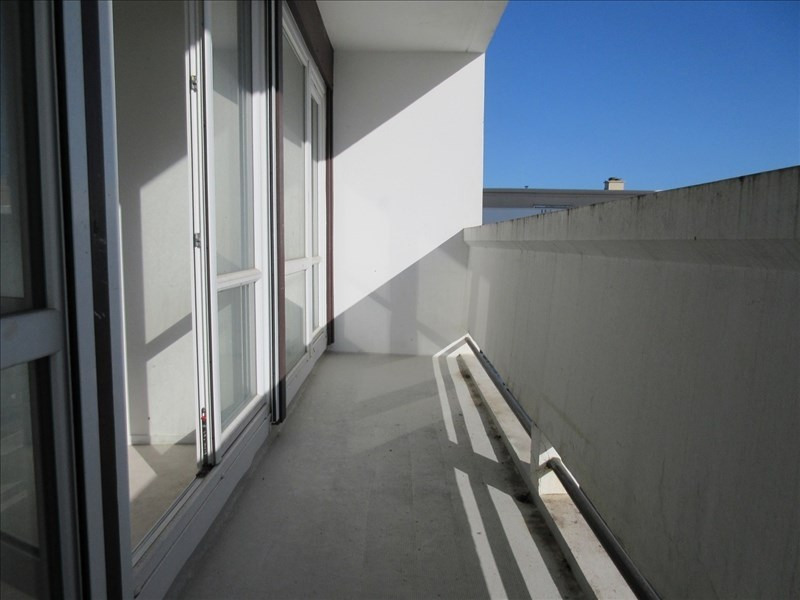 Vente appartement La rochelle 106 000€ - Photo 2