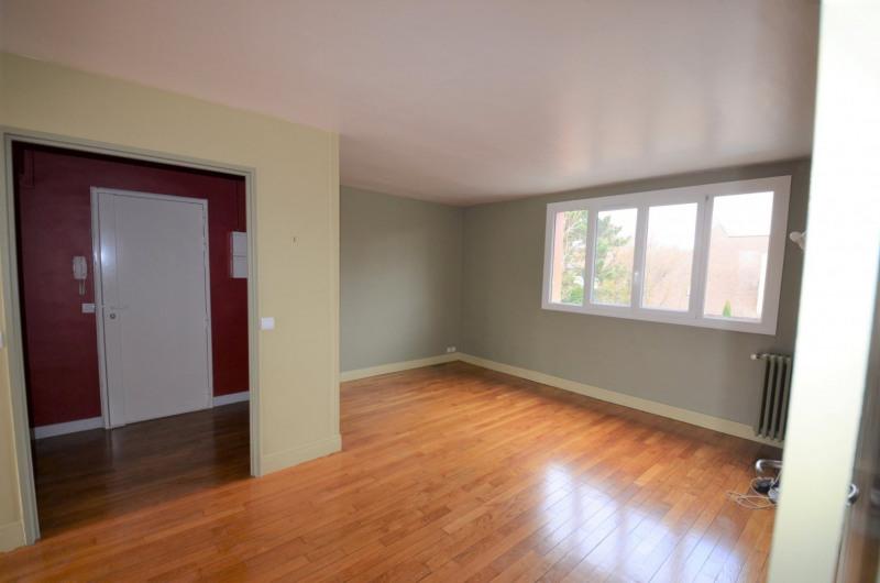 Vente appartement Croissy-sur-seine 430000€ - Photo 3