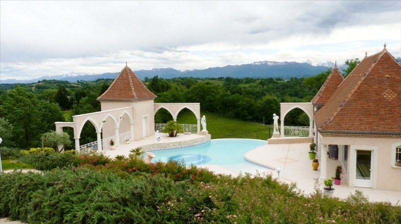 Deluxe sale house / villa Pau 1 080 000€ - Picture 4
