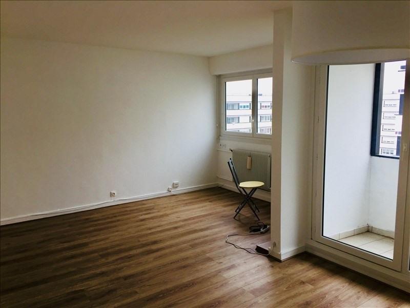 Sale apartment St ouen l aumone 139000€ - Picture 1