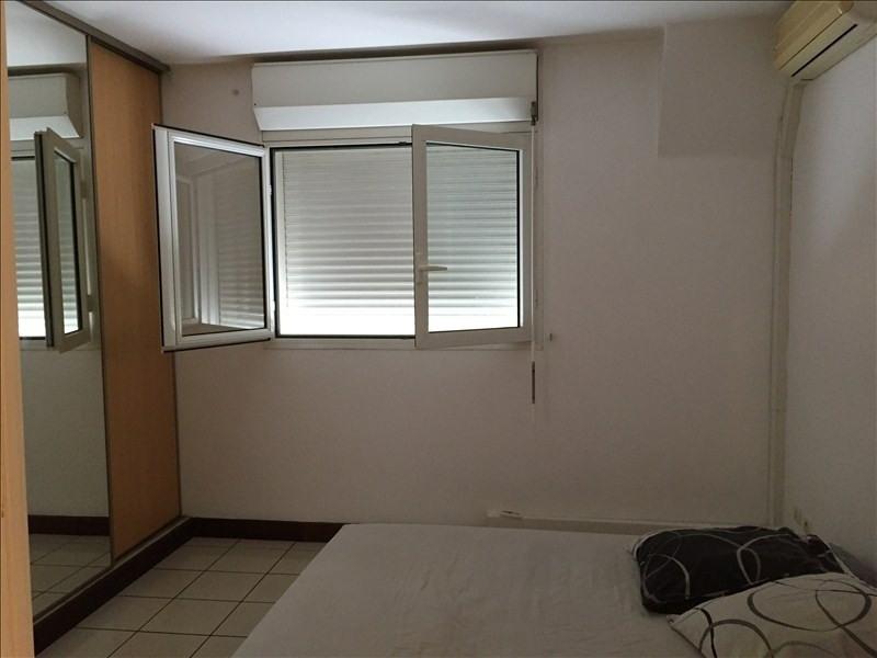Venta  apartamento La possession 97000€ - Fotografía 3