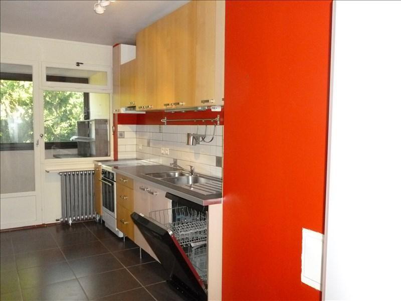 Location appartement L'etang la ville 2000€ CC - Photo 2
