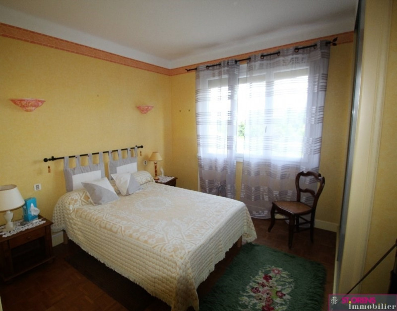 Venta  casa Saint-orens-de-gameville 10 minutes 249000€ - Fotografía 6