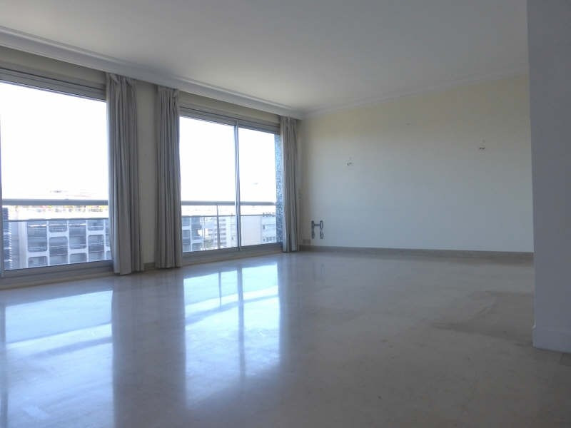 Vente de prestige appartement Marseille 8ème 750 000€ - Photo 7