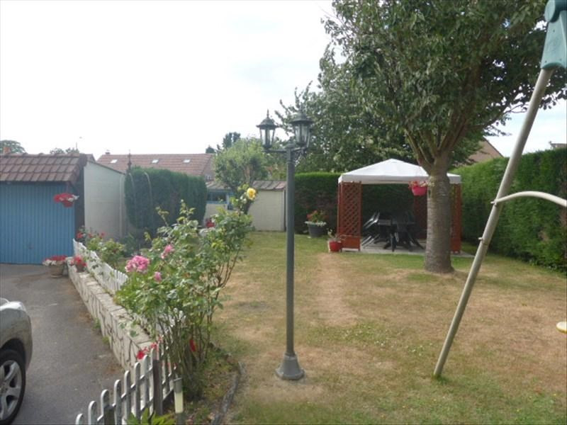 Vente maison / villa Auchel 125500€ - Photo 4