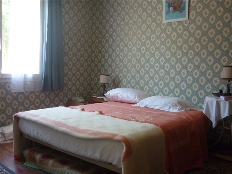 Vente maison / villa Le grand village plage 272400€ - Photo 5