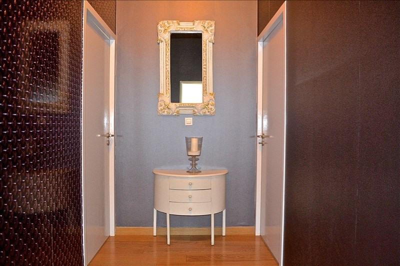 Deluxe sale apartment Lyon 2ème 630000€ - Picture 6