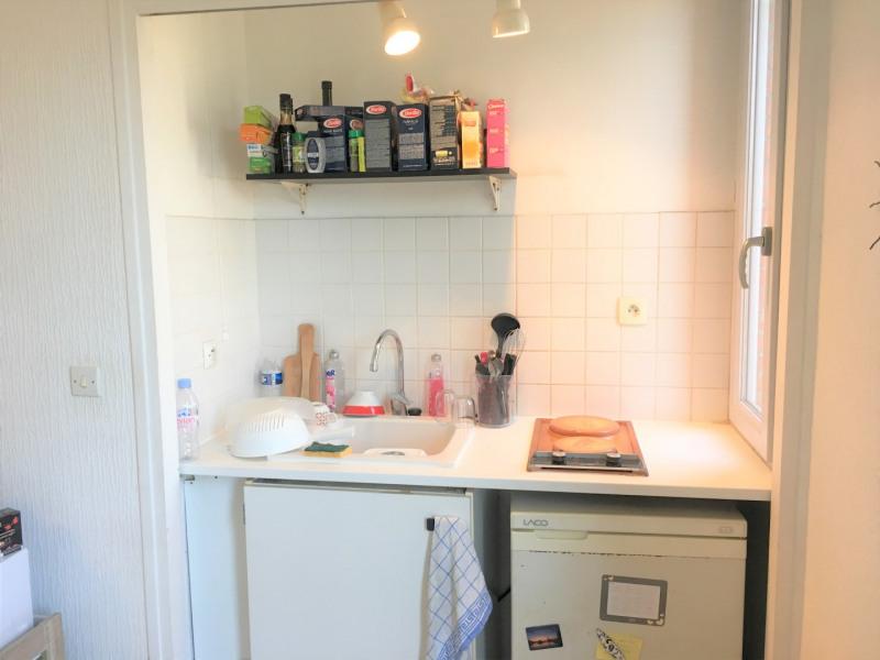 Location appartement Toulouse 616€ CC - Photo 6
