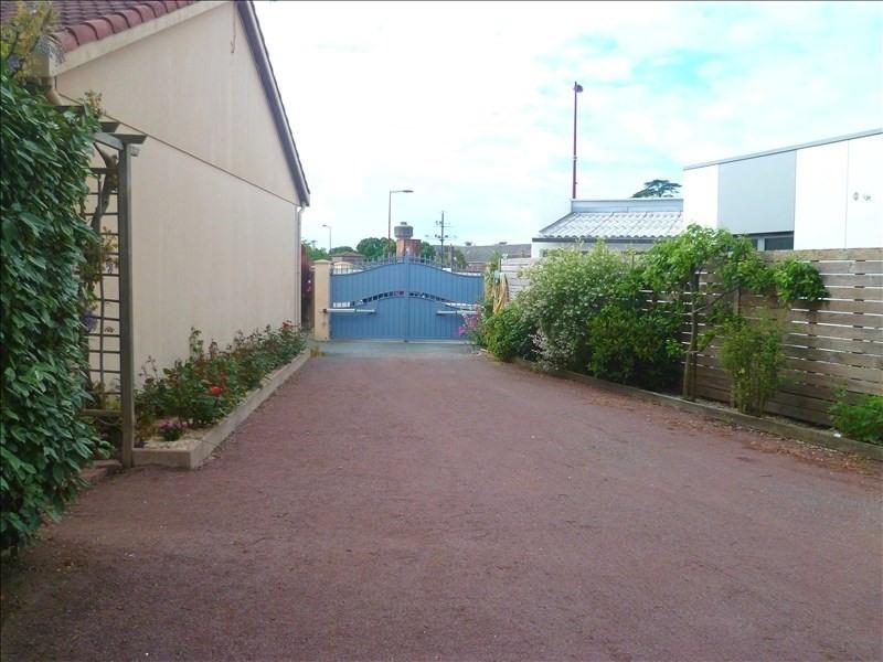 Vente maison / villa Torfou 248000€ - Photo 10