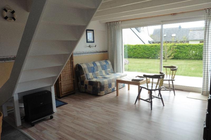 Vente maison / villa Loctudy 143100€ - Photo 9