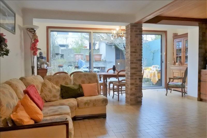 Vente maison / villa Garches 790000€ - Photo 2