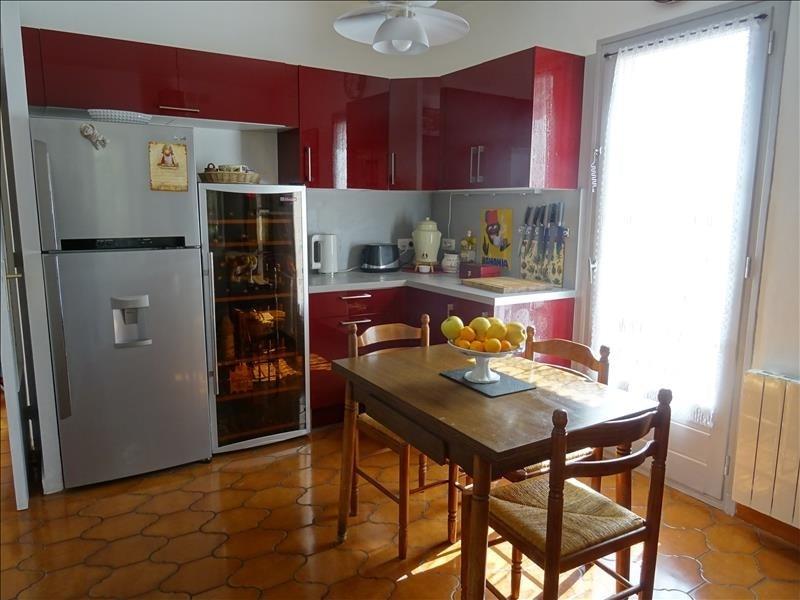Deluxe sale house / villa Collioure 749000€ - Picture 8