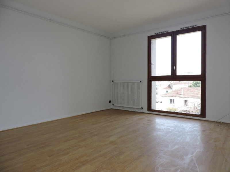 Rental apartment Agen 495€ CC - Picture 4