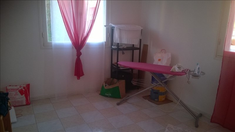 Investment property apartment St denis 109 000€ - Picture 2