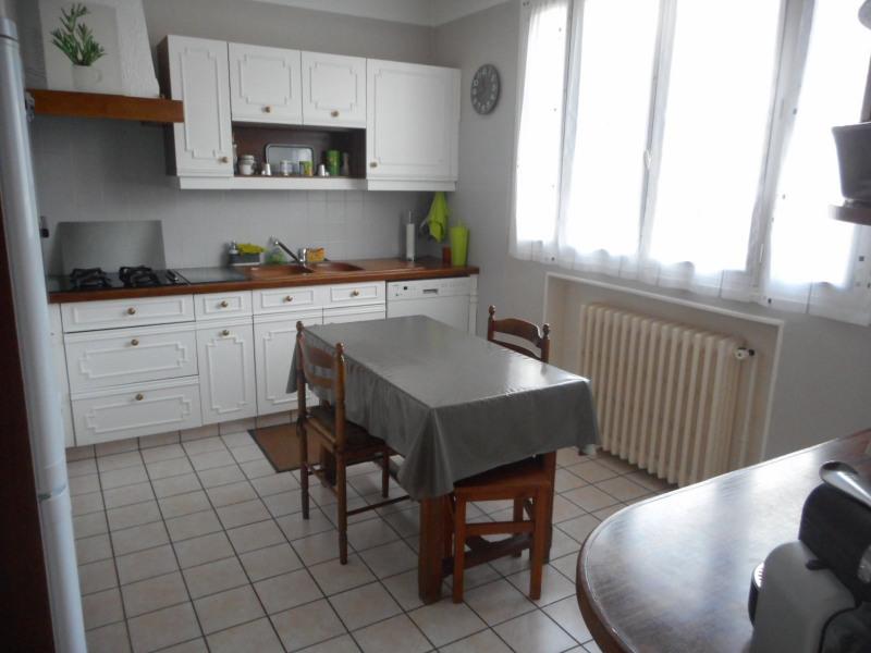 Revenda casa Ormesson sur marne 549000€ - Fotografia 4
