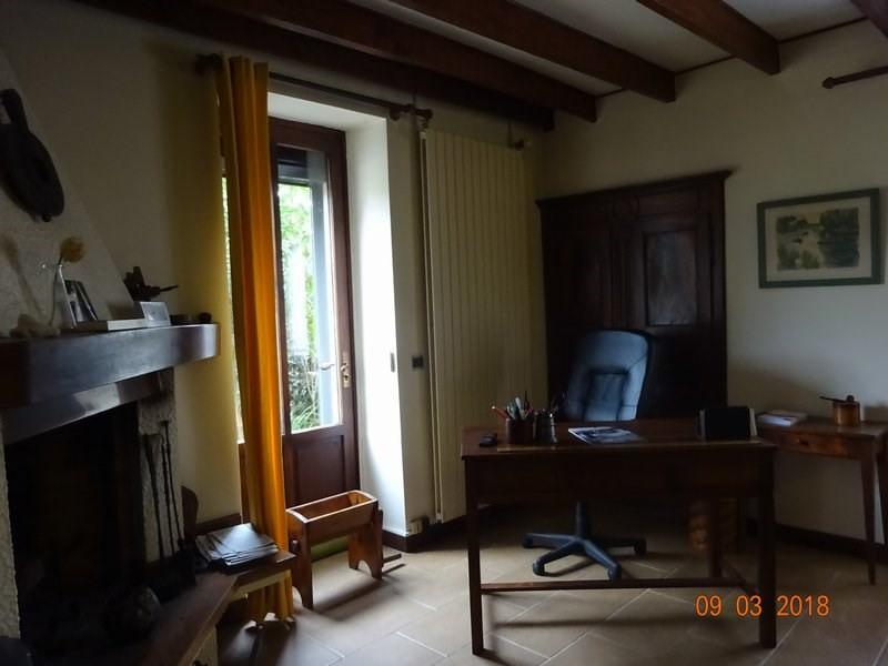 Vente maison / villa Beausemblant 473684€ - Photo 11
