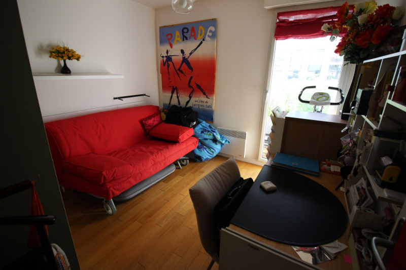 Sale apartment Boulogne billancourt 610 000€ - Picture 5