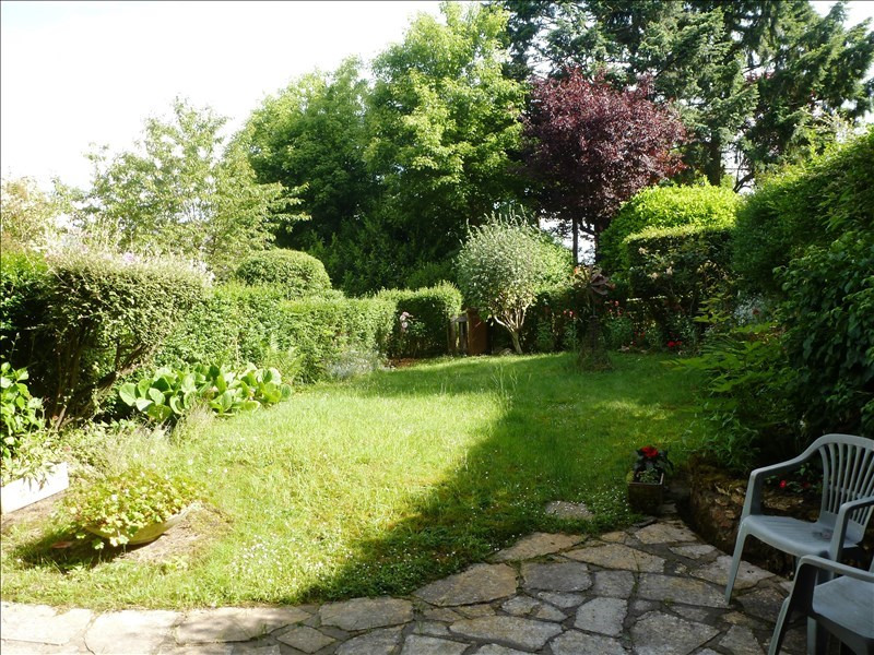 Sale house / villa La celle st cloud 650 000€ - Picture 1