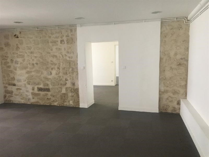 Location Bureau Paris 18ème 0