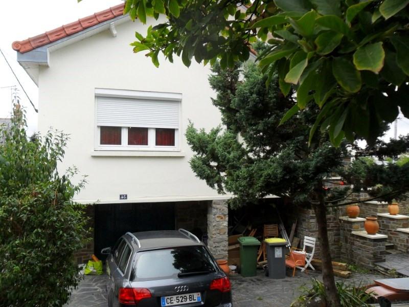 Location maison / villa Chateaubriant 662€ CC - Photo 1