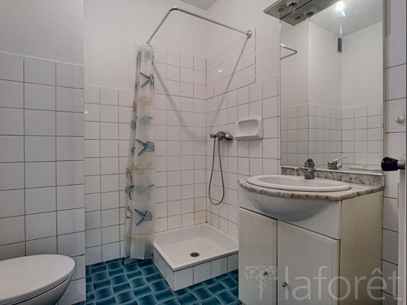 Investment property apartment Menton 126 000€ - Picture 5