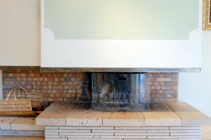 Vente de prestige maison / villa Le canton de fayence 1150000€ - Photo 23