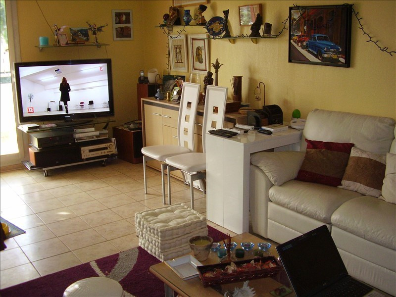 Vente appartement Montpellier 242 000€ - Photo 3