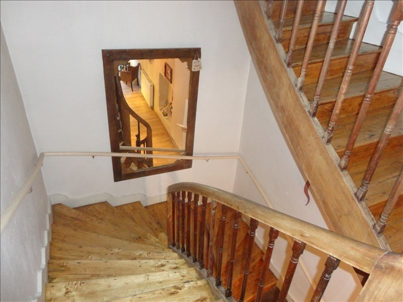 Vente maison / villa Mirepoix 395000€ - Photo 6
