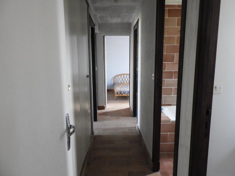 Vente maison / villa Saint palais sur mer 221550€ - Photo 13