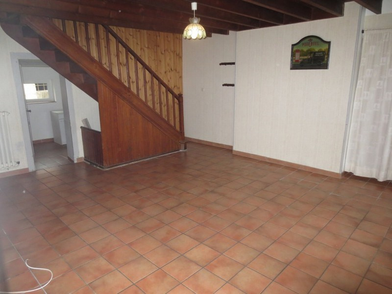Vente maison / villa Cametours 159 900€ - Photo 3