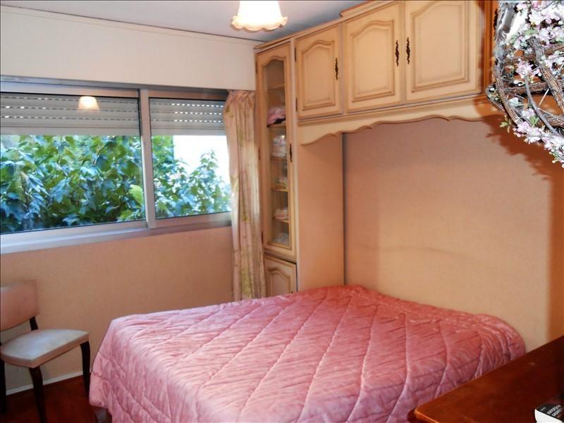 Sale apartment Vallauris 127200€ - Picture 2